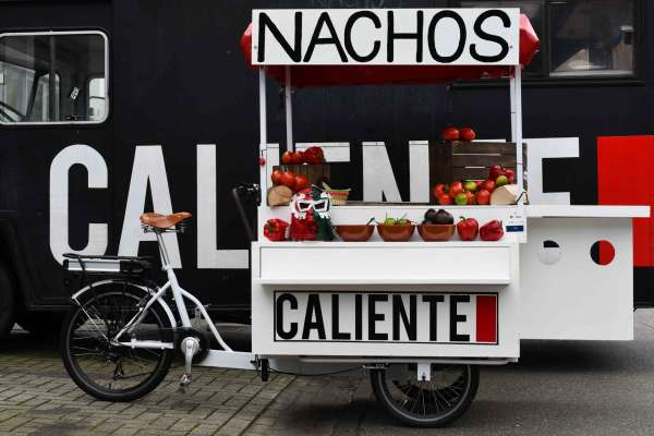 catering_Amsterdam_Caliente Catering_9.jpg