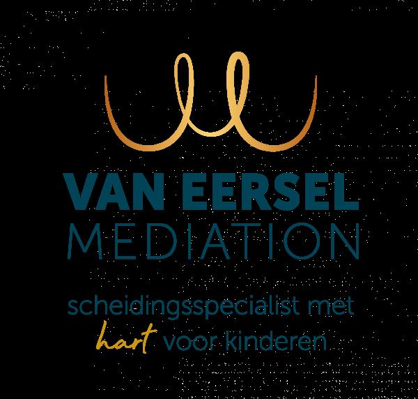 mediator_Culemborg_Van Eersel Mediation_2.jpg