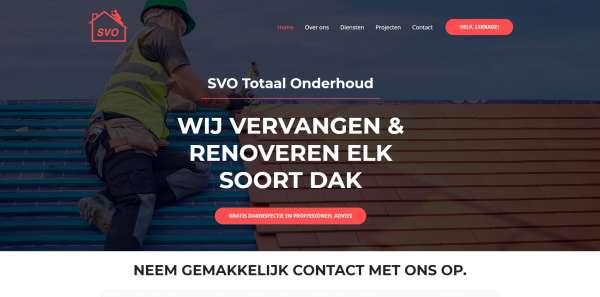 seo-specialist_Oisterwijk_Grow Social_3.jpg
