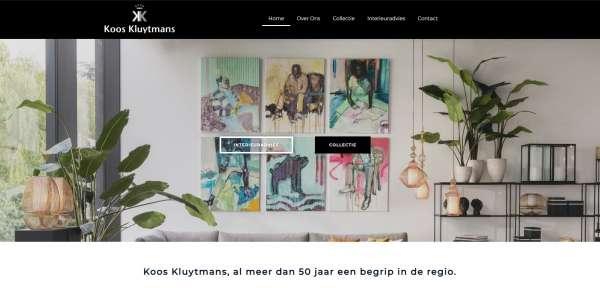 seo-specialist_Oisterwijk_Grow Social_4.jpg