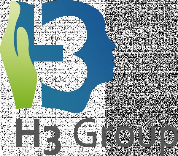 coaching_Tegelen_H3 Group_5.jpg
