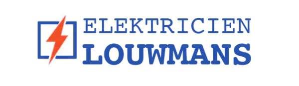 elektricien_Ede_Elektricien Louwmans_5.jpg
