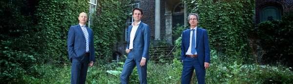 notaris_Zevenaar_Prick & Van Houtum notarissen_6.jpg