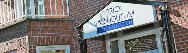 notaris_Zevenaar_Prick & Van Houtum notarissen_4.jpg