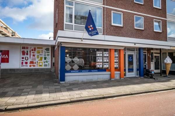 makelaar_Groningen_Dalsheim Makelaars_4.jpg