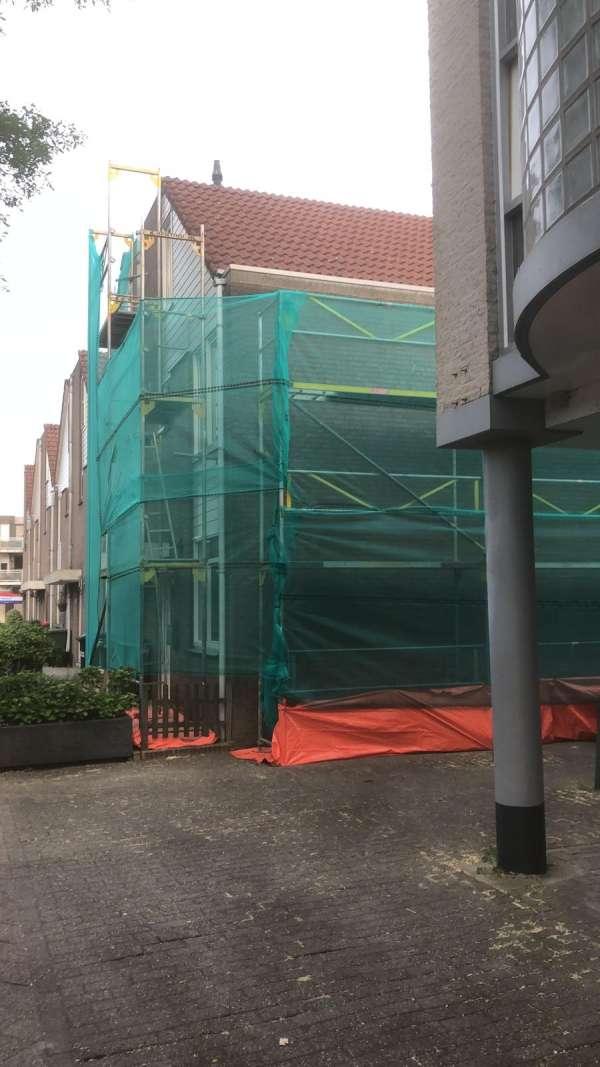 gevelrenovatie_Leidschendam_D. Ammerlaan Gevel- en Onderhoudsbedrijf_9.jpg