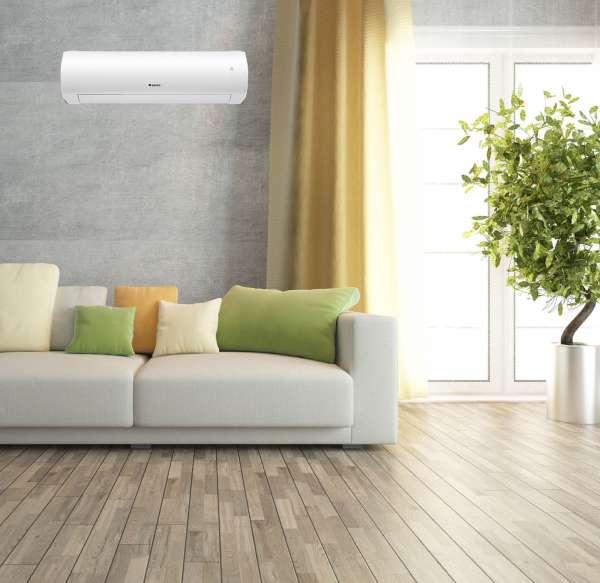 airco-installateur_Utrecht_Coolberg_6.jpg