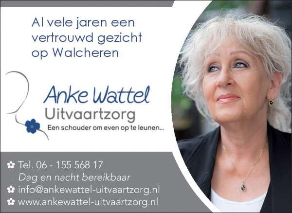 uitvaartverzorger_Middelburg_Anke Wattel Uitvaartzorg_2.jpg
