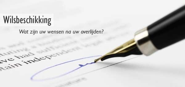 uitvaartverzorger_Middelburg_Anke Wattel Uitvaartzorg_8.jpg