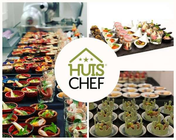 catering_Soest_Huischef_8.jpg