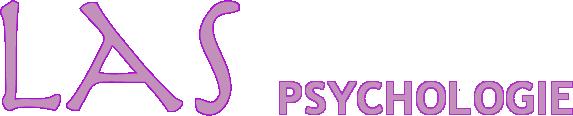 psycholoog_Tilburg_Las Psychologie & Las Zorgatelier_2.jpg