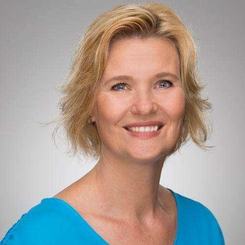psycholoog_Dordrecht_RustPunt Counselling praktijk voor stressvermindering_2.jpg