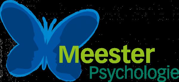 psycholoog_Zwijndrecht_Meester Psychologie_3.jpg