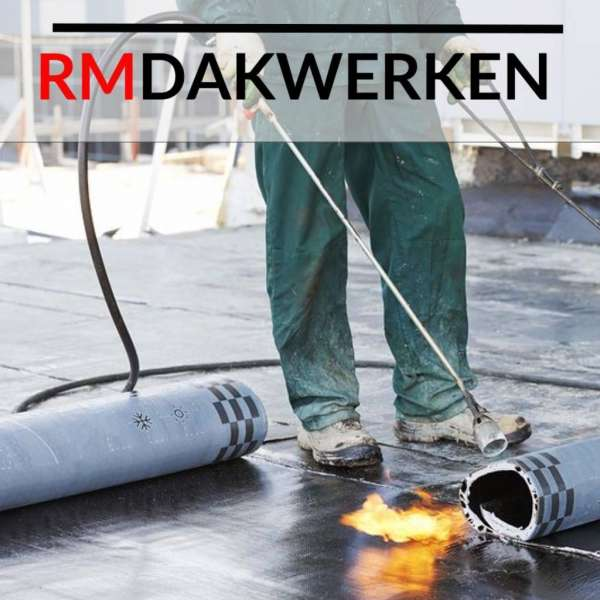 dakdekker_Blokker_RM dakwerken _2.jpg