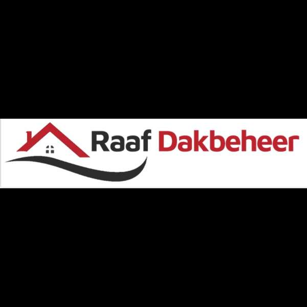 dakdekker_Rosmalen_Raaf Dakbeheer_2.jpg
