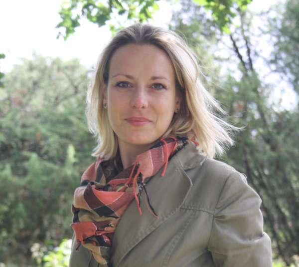 psycholoog_Rijssen_ViaVivere - Dina Bouwhuis_2.jpg