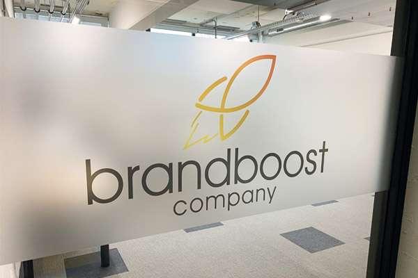online-marketing_Hengelo_The Brandboost Company_7.jpg