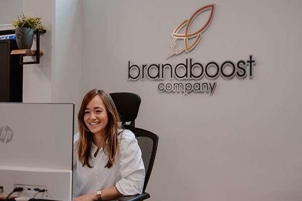 online-marketing_Hengelo_The Brandboost Company_4.jpg