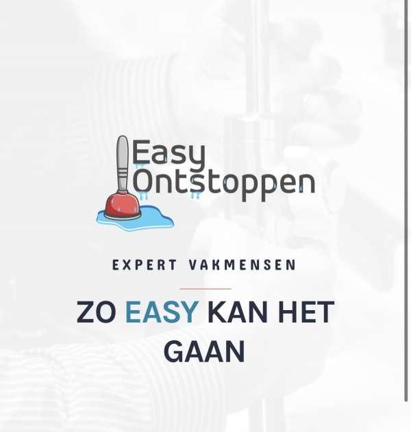 loodgieter_Rotterdam_Easy Ontstoppen_8.jpg