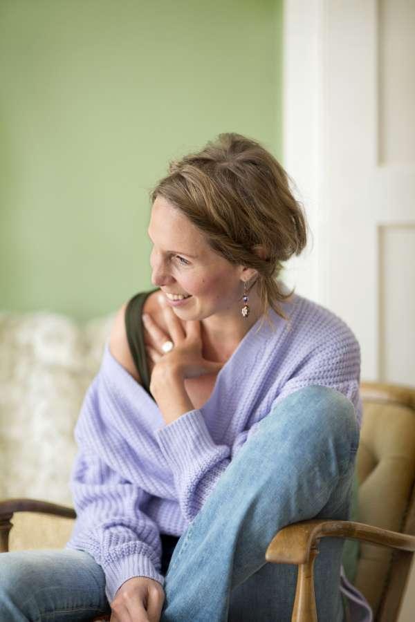 relatietherapeut_Rotterdam_Praktijk voor Liefdestherapie_4.jpg