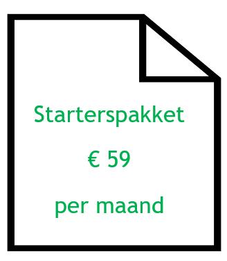 boekhouder_Bosschenhoofd_Joris Breda - De Online Boekhouder_2.jpg