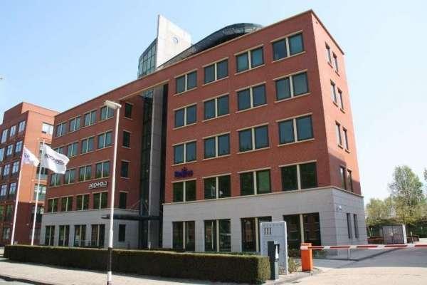 boekhouder_Rotterdam_Entrpnr Finance_3.jpg