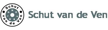 notaris_Amsterdam_Schut vd Ven Notariskantoor BV_10.jpg