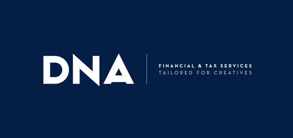 boekhouder_Almere_DNA Financial & Tax Services B.V._3.jpg