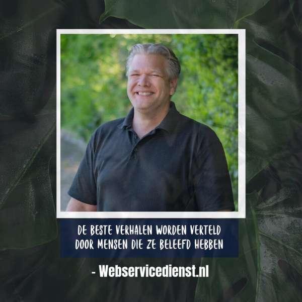 seo-specialist_Emmen_Webservicedienst.nl B.V._6.jpg