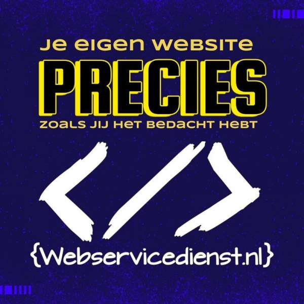 seo-specialist_Emmen_Webservicedienst.nl B.V._10.jpg