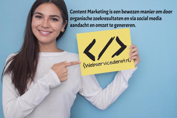 seo-specialist_Emmen_Webservicedienst.nl B.V._5.jpg