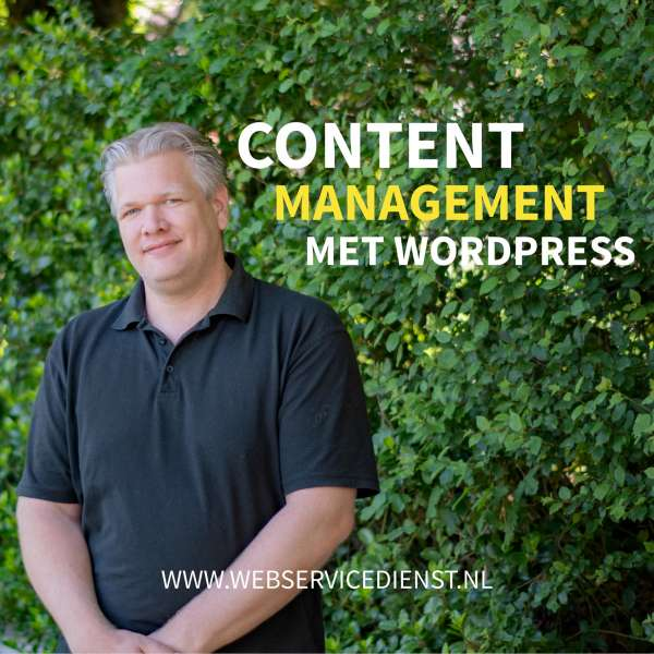 seo-specialist_Emmen_Webservicedienst.nl B.V._4.jpg