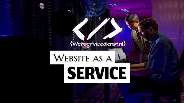 seo-specialist_Emmen_Webservicedienst.nl B.V._9.jpg