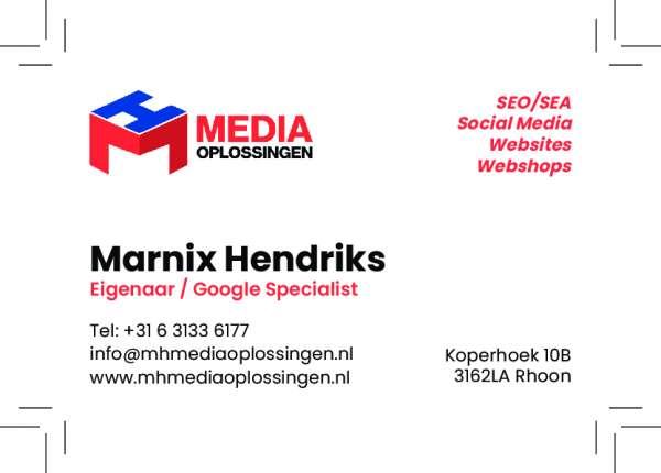 seo-specialist_Rhoon_MH Media Oplossingen (All in Media Bureau, website/webshop laten maken met Google Optimalisatie)_6.jpg