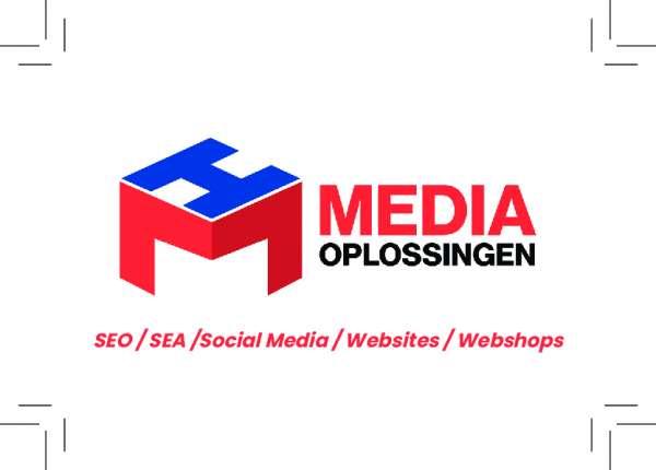 seo-specialist_Rhoon_MH Media Oplossingen (All in Media Bureau, website/webshop laten maken met Google Optimalisatie)_5.jpg