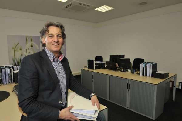 boekhouder_Hengelo_AdministratieBox B.V._4.jpg