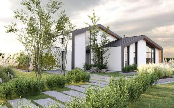architect_Den haag_Nugter Architectuur_10.jpg