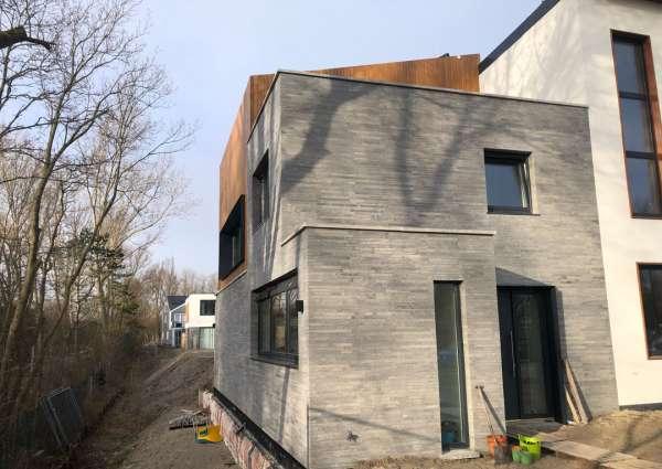 architect_Den haag_Nugter Architectuur_9.jpg