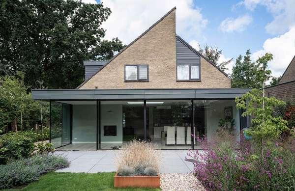 architect_Den haag_Nugter Architectuur_2.jpg