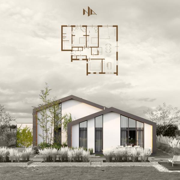 architect_Den haag_Nugter Architectuur_13.jpg