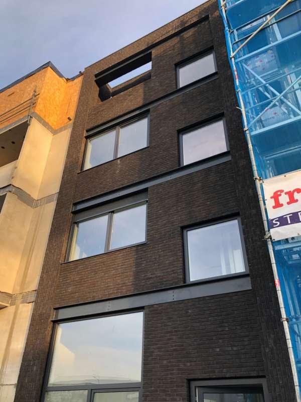 architect_Den haag_Nugter Architectuur_5.jpg
