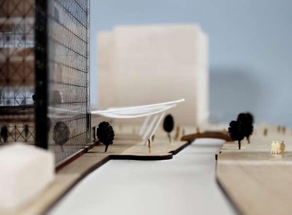 architect_Ouddorp_ATELIER UMBRA     ARCHITECTURE & DESIGN_19.jpg