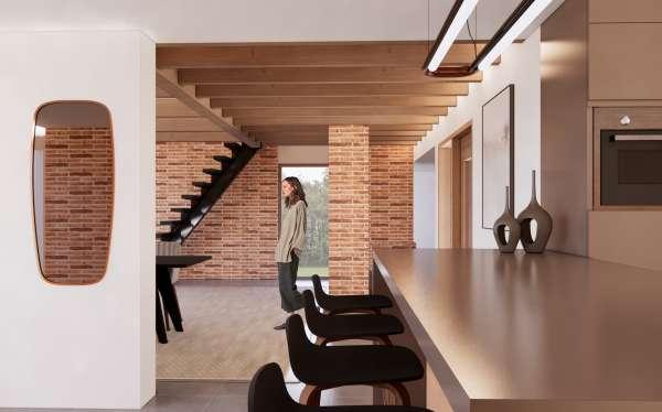 architect_Ouddorp_ATELIER UMBRA     ARCHITECTURE & DESIGN_3.jpg