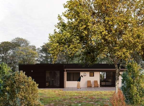architect_Ouddorp_ATELIER UMBRA     ARCHITECTURE & DESIGN_12.jpg