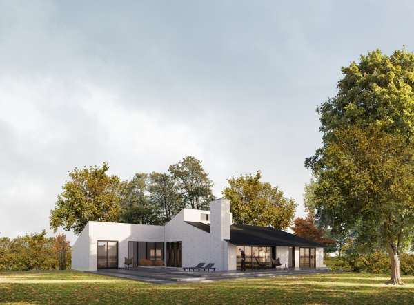 architect_Ouddorp_ATELIER UMBRA     ARCHITECTURE & DESIGN_8.jpg