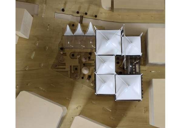 architect_Ouddorp_ATELIER UMBRA     ARCHITECTURE & DESIGN_17.jpg
