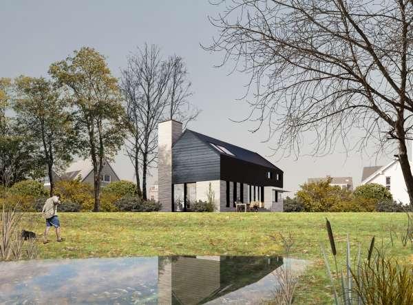architect_Ouddorp_ATELIER UMBRA     ARCHITECTURE & DESIGN_21.jpg