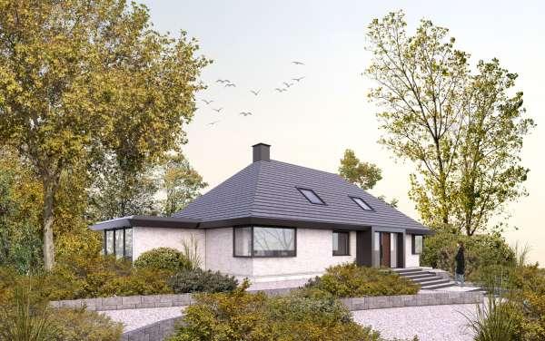 architect_Ouddorp_ATELIER UMBRA     ARCHITECTURE & DESIGN_11.jpg