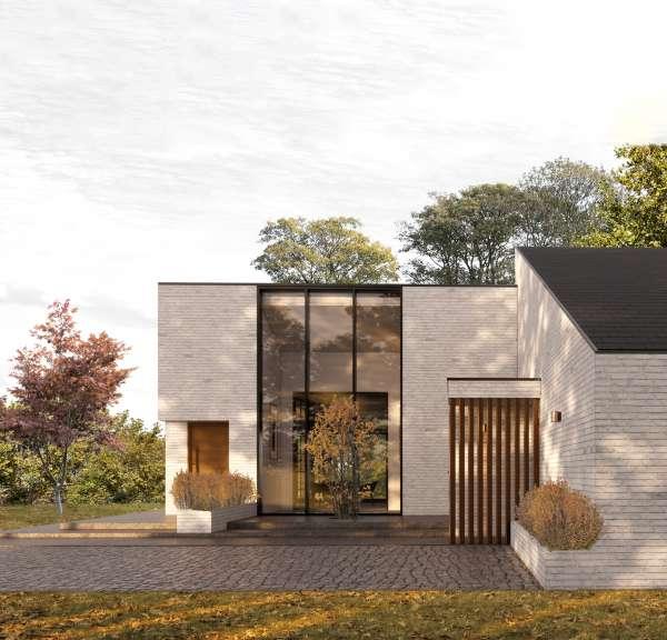 architect_Ouddorp_ATELIER UMBRA     ARCHITECTURE & DESIGN_14.jpg