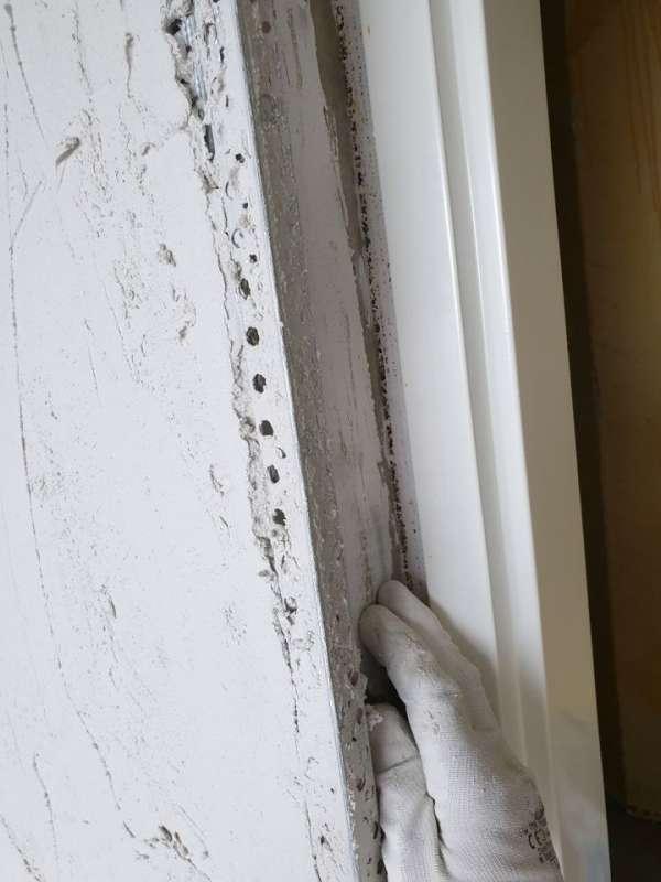 schilder_Steenwijk_BC stukadoor & klussenbedrijf _8.jpg